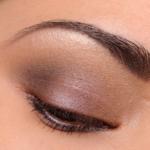 Buxom Patent Leather Eyeshadow