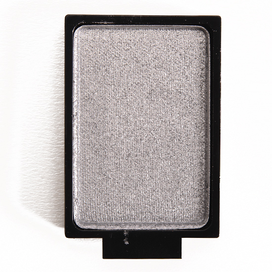 Buxom Pure Platinum Eyeshadow