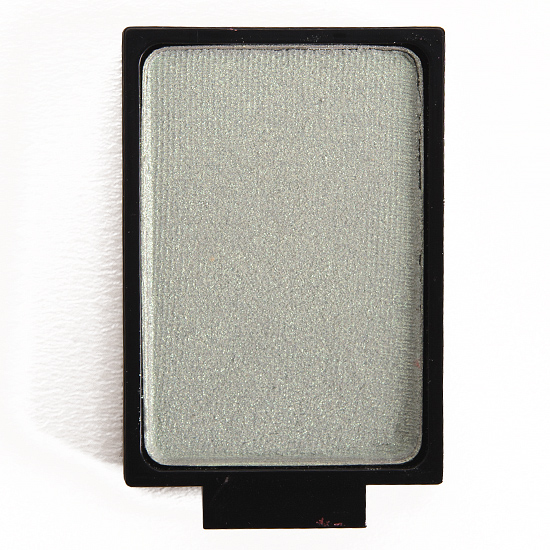 Buxom Room Service Eyeshadow