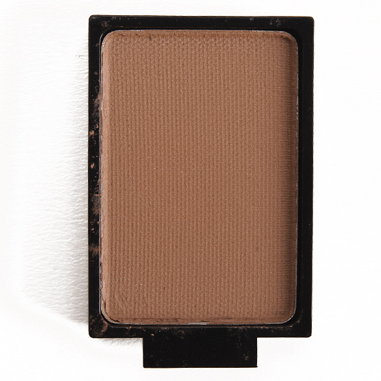 Buxom Star Treatment Eyeshadow