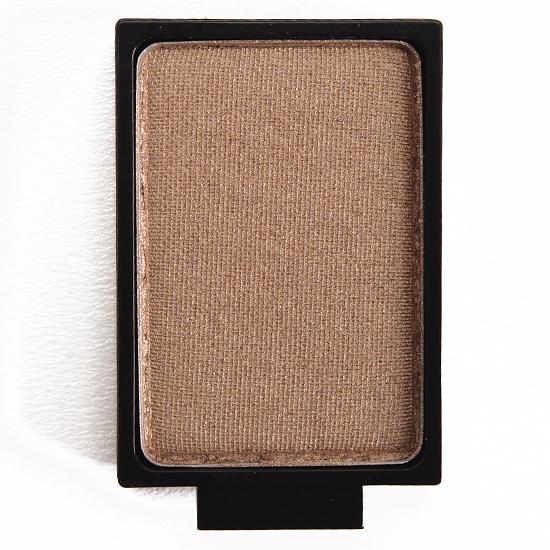 BUXOM Style Icon Eyeshadow