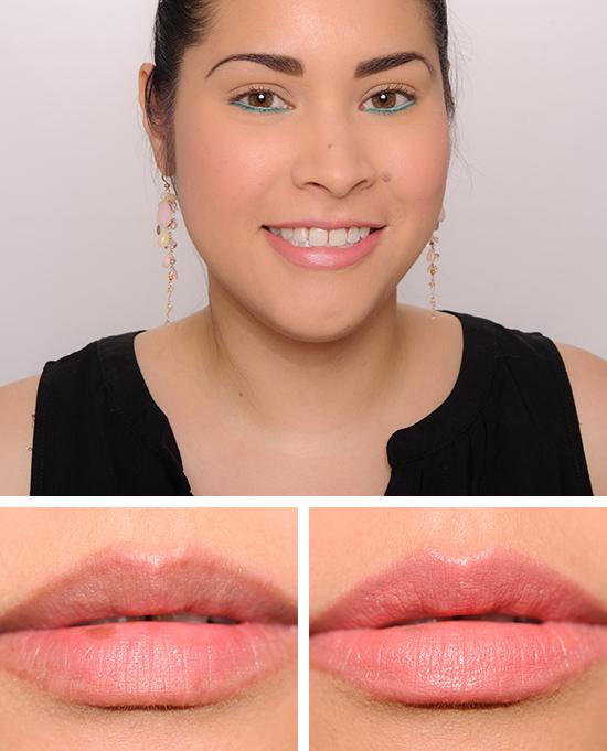Clinique Melon Pop Pop Lip Colour + Primer