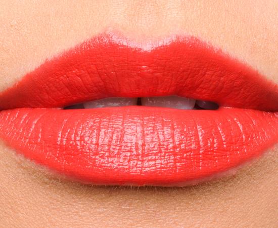 Clinique Poppy Pop Pop Lip Colour + Primer