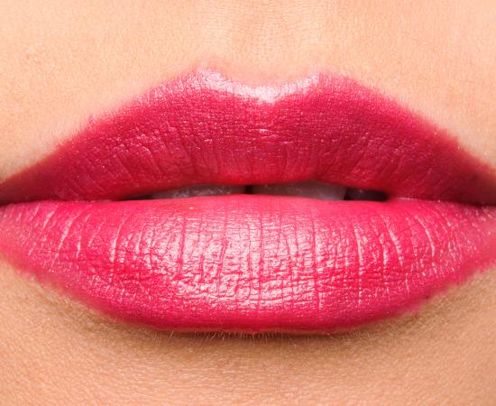 Clinique Love Pop Pop Lip Colour + Primer