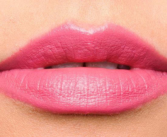Clinique Plum Pop Pop Lip Colour + Primer