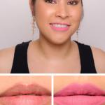 Colour Pop 1st Base Ultra Matte Liquid Lipstick