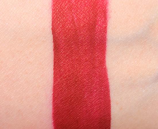 ColourPop Avenue Ultra Matte Liquid Lipstick