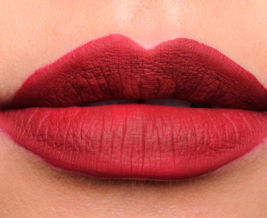 ColourPop Avenue Ultra Matte Liquid Lipstick