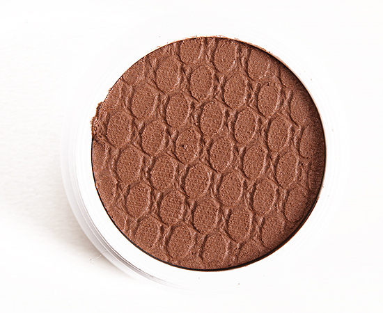 Colour Pop Bravery Super Shock Shadow