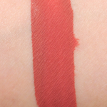 Colour Pop Bumble Ultra Matte Liquid Lipstick