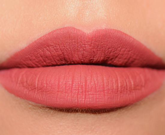 ColourPop Bumble Ultra Matte Liquid Lipstick
