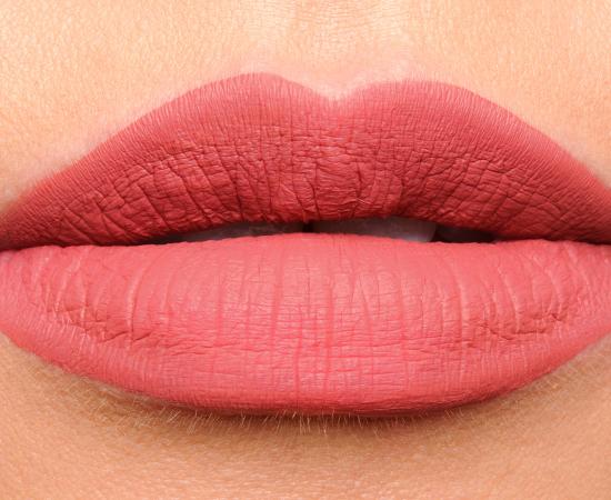 ColourPop Bumble Ultra Matte Liquid Lipstick