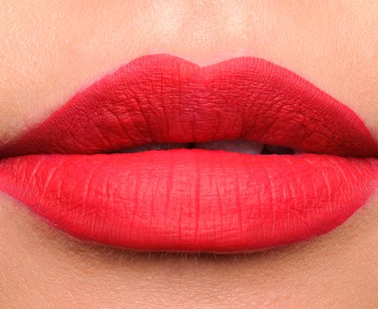 ColourPop Creeper Ultra Matte Liquid Lipstick
