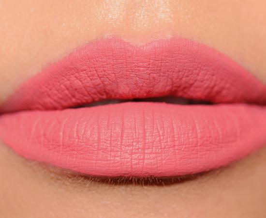 ColourPop Donut Ultra Matte Liquid Lipstick