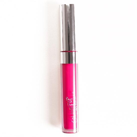 ColourPop Highball Ultra Matte Liquid Lipstick