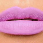 Colour Pop Koala Ultra Matte Liquid Lipstick