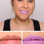 ColourPop Koala Ultra Matte Liquid Lipstick
