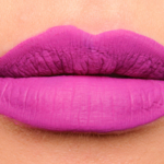 Colour Pop Lychee Ultra Matte Liquid Lipstick