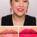 Colour Pop Mars Ultra Matte Liquid Lipstick