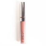 ColourPop Midi Ultra Matte Liquid Lipstick