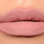 Colour Pop Midi Ultra Matte Liquid Lipstick