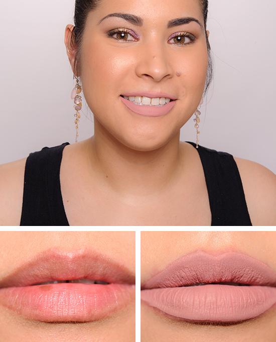 Gloss, rouge à lèvres, crayon...sublimons notre bouche ! - Page 33 Colourpop_midi006