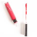 Colour Pop Ouiji Ultra Matte Liquid Lipstick