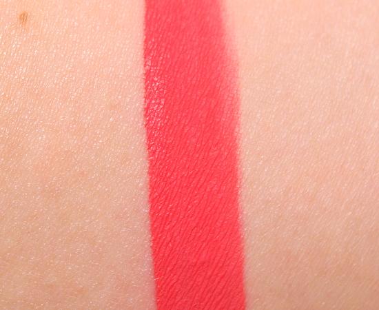 ColourPop Ouiji Ultra Matte Liquid Lipstick