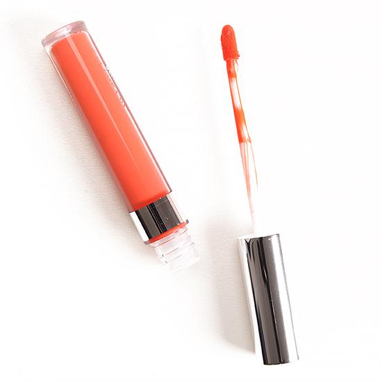 Colour Pop Pacific Ultra Matte Liquid Lipstick