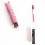 Colour Pop Seesaw Ultra Matte Liquid Lipstick