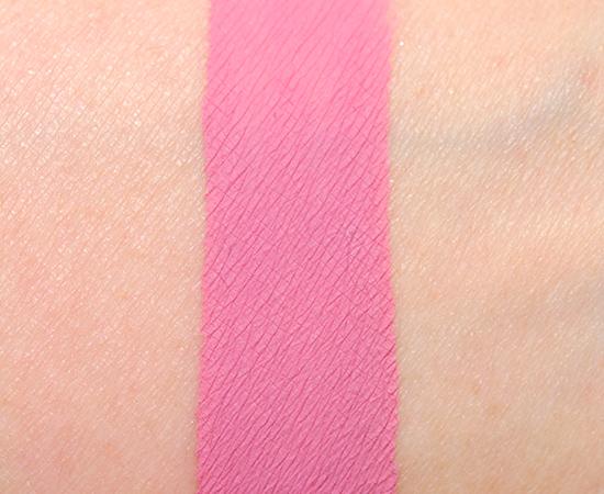 ColourPop Seesaw Ultra Matte Liquid Lipstick
