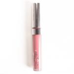 Colour Pop Shimmy Ultra Matte Liquid Lipstick