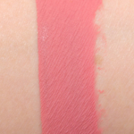 ColourPop Solow Ultra Matte Liquid Lipstick