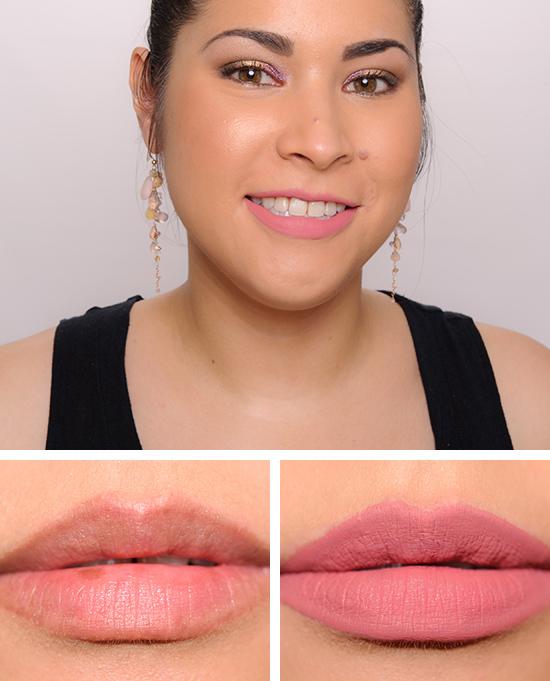 ColourPop Solow Ultra Matte Liquid Lipstick