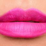 ColourPop Sundae Ultra Matte Liquid Lipstick