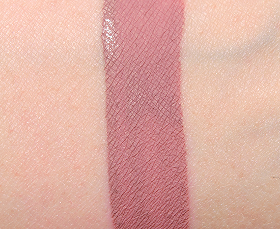 ColourPop Trap Ultra Matte Liquid Lipstick