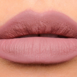Colour Pop Trap Ultra Matte Liquid Lipstick