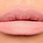 Colour Pop Vice Ultra Matte Liquid Lipstick