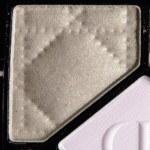 Dior Contraste Horizon #1 Eyeshadow