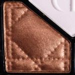 Dior Contraste Horizon #4 Eyeshadow