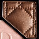 Dior Ambre Nuit #2 Eyeshadow