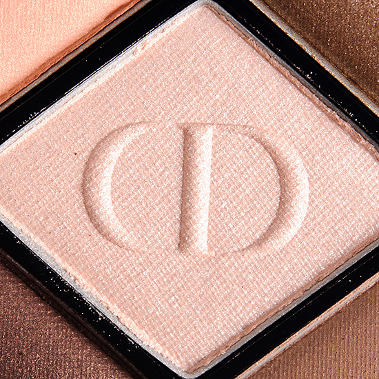 Dior Ambre Nuit (746) Eyeshadow Palette