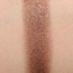 Dior Ambre Nuit #4 Eyeshadow