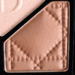 Dior Ambre Nuit #5 Eyeshadow