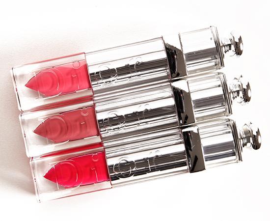 Dior Summer Dior Addict Fluid Stick
