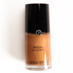 Giorgio Armani No. 14 Fluid Sheer