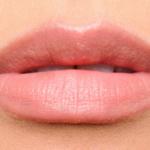 Givenchy Beige Plumetis (103) Le Rouge-a-Porter