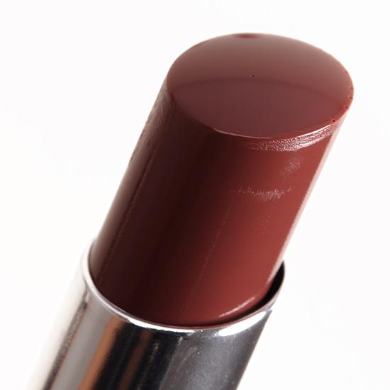 Givenchy Moka Imprime (304) Le Rouge-a-Porter