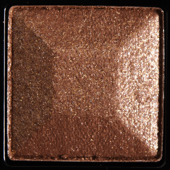 Givenchy Inattendue #1 Prisme Eyeshadow