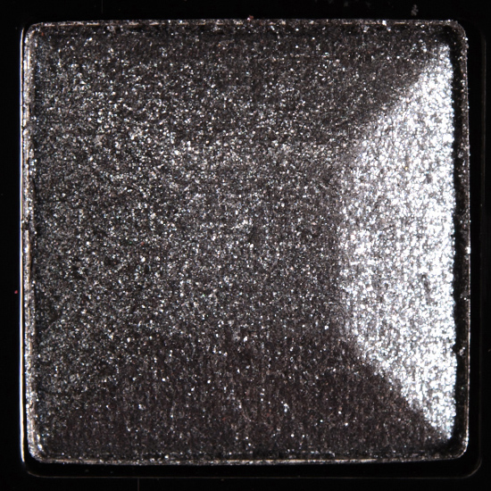 Givenchy Inattendue #2 Prisme Eyeshadow